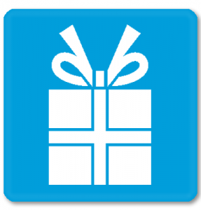 Gifts & Registries